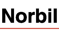 Norbil